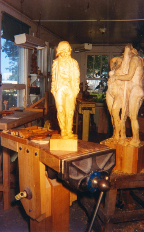 atelier5-large