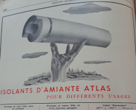 publicite-amiante