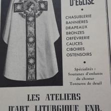publicite-chasubles