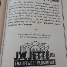 publicite-chauffage