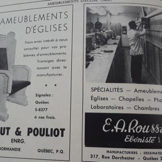 publicite_meubles