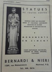 sculpture-bernardi