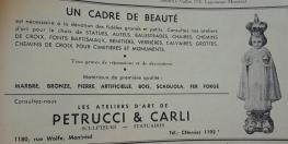 sculpture-petrucci