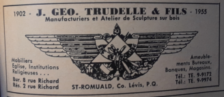 sculpture-trudelle
