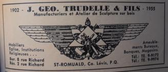 sculpture-trudelle
