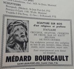 sculpture_medardbourgault
