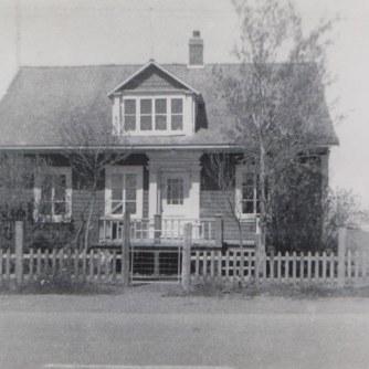maison-printemps-vers1947